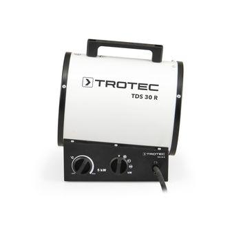 купить Тепловентилятор TDS 30 R в Кишинёве