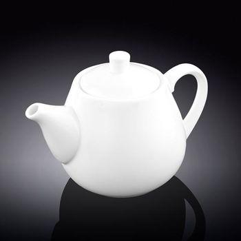 Чайник заварочный WILMAX WL-994004/A (700 мл)