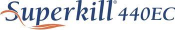 купить Суперкил 440 - инсектицид широкого спектра действия с 2-мя действующими веществами - Ариста в Кишинёве