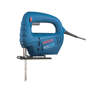 Электролобзик Bosch GST 65 220 В