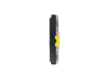 купить Органайзер Stanley Fatmax SHALLOW PRO PLASTIC LATCH 1-97-519 в Кишинёве