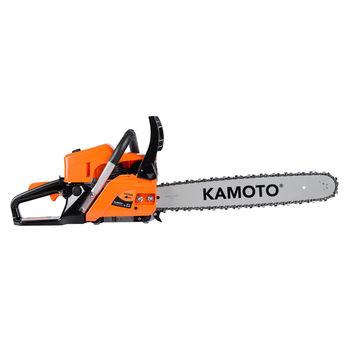 купить Бензопила Kamoto CS5920 в Кишинёве