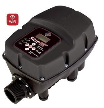купить SIRIO Entry 230-XP  Italtecnica частотный преобразователь для насоса в Кишинёве
