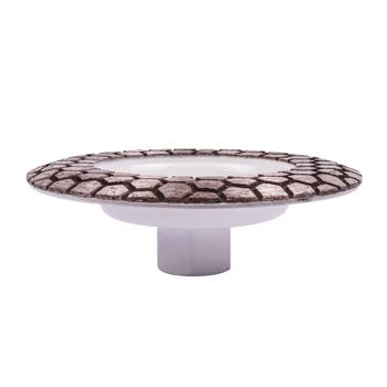 купить АЛМАЗНАЯ КОРОНКА Distar DGM-S 100 Hard Ceramics в Кишинёве