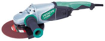 Hitachi G23MR