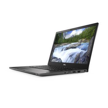 Dell Latitude 14 7000 (7490)