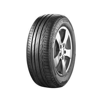 купить Bridgestone T001 225/55 R16 в Кишинёве