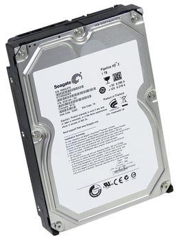 """cumpără Hard Disk 3.5"""" HDD  1.0TB -SATA-16MB   Seagate  """"Pipeline în Chișinău"""