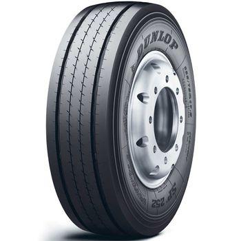 Dunlop SP252 245/70 R17.5