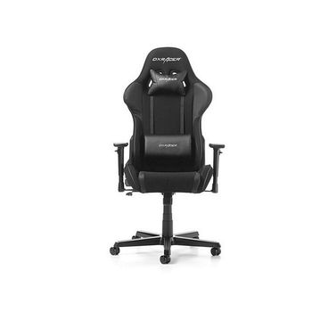 купить Кресло GAMING CHAIRS DXRACER - FORMULA в Кишинёве