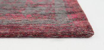 купить Ковёр ручной работы LOUIS DE POORTERE Fading World Pink Flash 8261 в Кишинёве