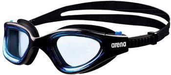 Очки для плавания Arena Envision 1E680-57 (4104)
