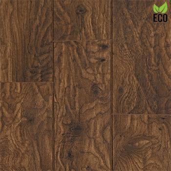 Ламинат Balterio Optimum Prestige Oak 468