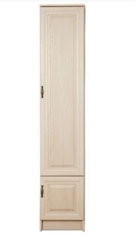 Шкаф Ш-1305 Юниор-1