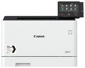купить Printer Canon i-SENSYS LBP664Cx в Кишинёве