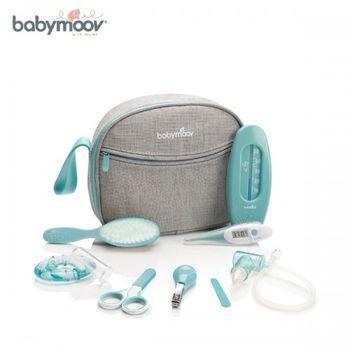 cumpără Babymoov set de îngrijire a bebelușului în Chișinău