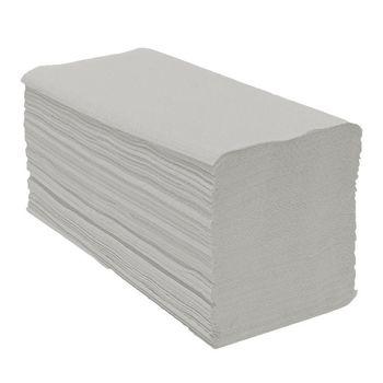Бумажные полотенца V укл. 1 слой 250 листов