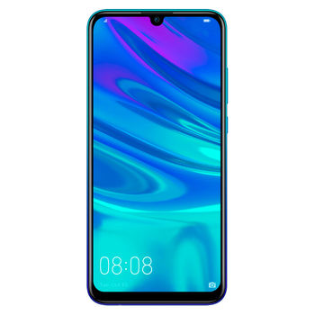 Huawei P Smart (2019) 3/64GB