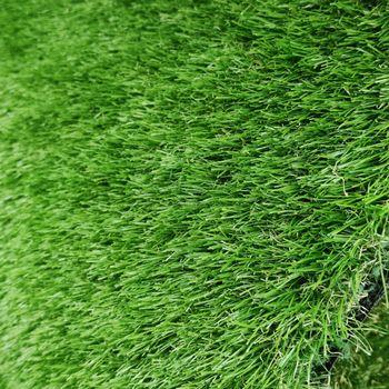 Ландшафтная трава Wanderlust Dragon, ширина рулона-2м.