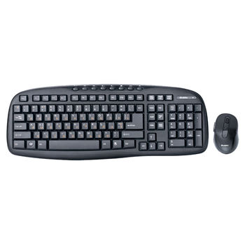{u'ru': u'SVEN Comfort 3400 Wireless, Keyboard & Mouse, 2.4GHz , Multimedia Keyboard(8 keys) + Mouse(5 keys,800/1200/1600dpi), Nano receiver, USB, Black', u'ro': u'SVEN Comfort 3400 Wireless, Keyboard & Mouse, 2.4GHz , Multimedia Keyboard(8 keys) + Mouse(5 keys,800/1200/1600dpi), Nano receiver, USB, Black'}