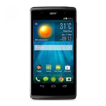 Acer Liquid (Z500), Black