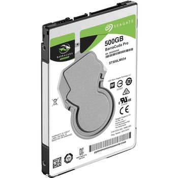 "{u'ru': u'2.5"" HDD 500GB Seagate ST500LM034 BarraCuda Pro\u2122, 7200rpm, 128MB, 7mm, SATAIII', u'ro': u'2.5"" HDD 500GB Seagate ST500LM034 BarraCuda Pro\u2122, 7200rpm, 128MB, 7mm, SATAIII'}"