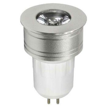 Feron Лампа LED LB-107