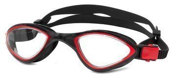 Очки для плавания - FLEX