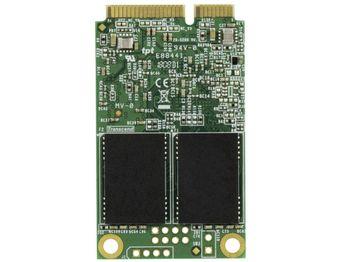 купить .mSATA SSD   64GB Transcend в Кишинёве