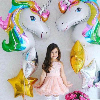 cumpără Compoziție  «Adorable Unicorn» în Chișinău