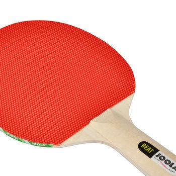 cumpără Paleta tenis de masa Joola 52050 în Chișinău