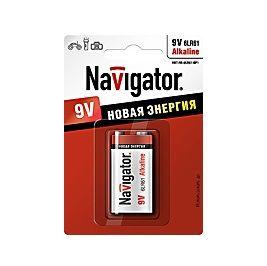 Baterie NBT-NE-6LR61-BP1