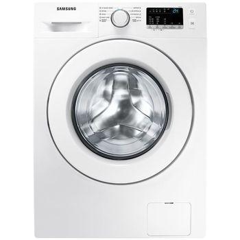 cumpără Samsung WW60J3280LW1LE în Chișinău