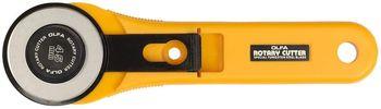 Нож OLFA  RTY-2/G