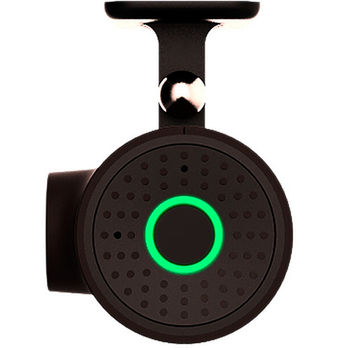 cumpără Xiaomi Mi 70 Minutes Smart Car Dashcam în Chișinău