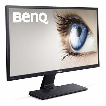 """купить Монитор 23.8"""" BenQ """"GW2470HL"""", Black в Кишинёве"""