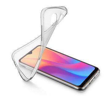 Чехол для Xiaomi Redmi 8A