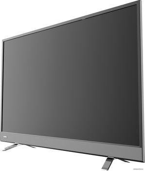 купить Телевизор Toshiba 43L5780EC в Кишинёве