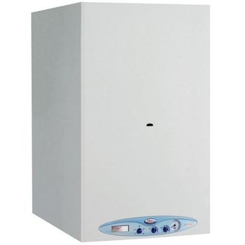 Газовый котел FONDITAL Nias Dual Line Tech BTFS (24 кВт)