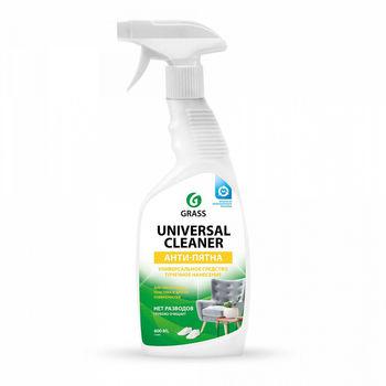 Universal Cleaner - Универсальное чистящее средство 600 мл