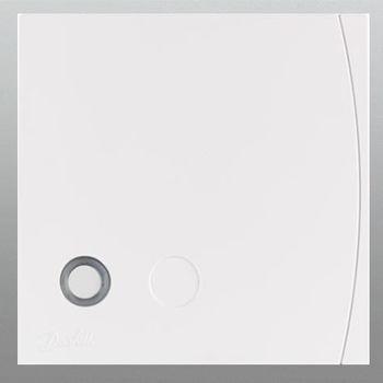 купить Danfoss Реле для управления котлом Danfoss Link BR (014G0272) в Кишинёве