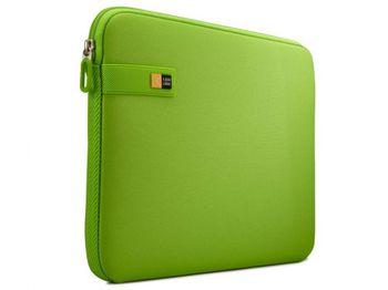 "купить 13.3"" Macbook sleeve - CaseLogic ""LAPS113L"" Lime green в Кишинёве"