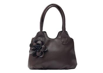 """Женская сумка """"Роза"""""""