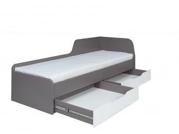 купить Кровать Zonda Z22 в Кишинёве
