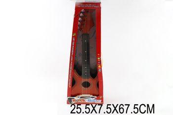 купить Гитара Музыкальная игрушка в Кишинёве