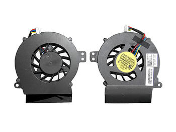 CPU Cooling Fan For Dell Vostro A860 A840 Inspiron 1410 (4 pins)