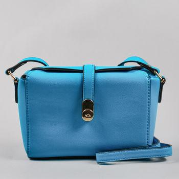 Сумка CARPISA Синий bs461001S17