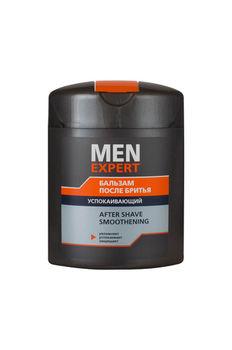 """купить Бальзам после бритья успокаивающий серии """"Men Expert"""" в Кишинёве"""