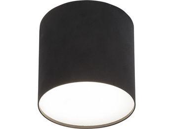 купить Светильник POINT PLEXI LED черн M 6526 в Кишинёве