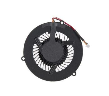 CPU Cooling Fan For Lenovo IdeaPad Y570 (4 pins)